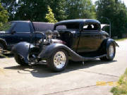 34-ford-3w-pro-street-coupe.jpg