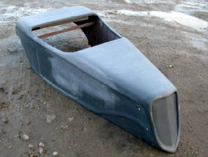 Ford ford roadster go cart early ford mercury passenger parts 1932