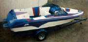 bitz-pacific-skier-19ft-family-bowrider-in-outboard-or-outboard.jpg