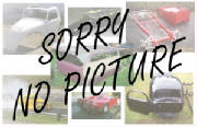 sorry-no-pic-montage-2.jpg